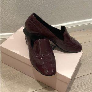 Beautiful Ivanka Trump Loafers
